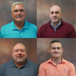 EMR Sales Team